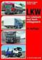 LKW: Ein Lehrbuch und Nachschlagewerk