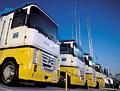 Die Renault Trucks Deutschland GmbH